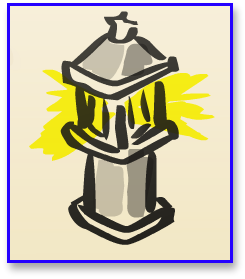 cpsecrets-stone-lantern.png