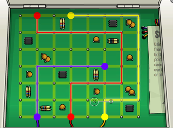 cp-mission-10-circuitboard.png