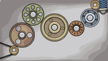 cp-mission-10-gears.png