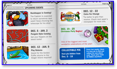 cp-upcoming-dec4.png