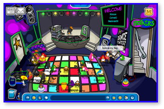 cp-night-club-dance-party.png