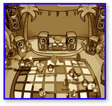 cpsecrets-fiesta-2007.png