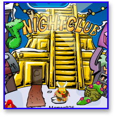 cpsecrets-fiesta-night-club.png