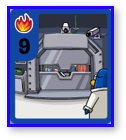 cpsecrets-fire-9-gadget-room.png