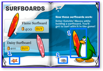 cpsecrets-silver-surfboard-catalog.png