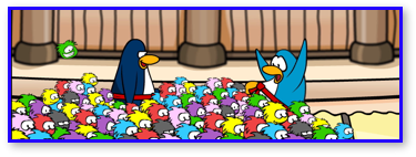 cpsecrets-snow-10-puffles-animation.png