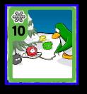 cpsecrets-snow-10-puffles.png