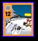 cpsecrets-snow-12-avalanche.png