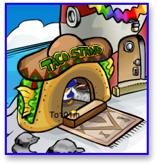 cpsecrets-taco-stand.png