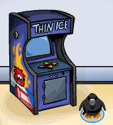 cpsecrets-thin-ice-game.png