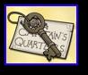 Captain's Quarters Key
