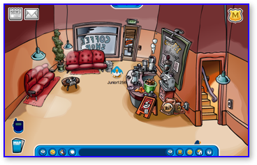 cpsecrets-coffee-shop-first-floor.png