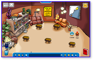 cpsecrets-coffee-shop-second-floor.png