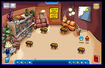 cpsecrets-coffee-shop-second-floor.png
