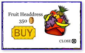 cpsecrets-feb09-fruithead02.png
