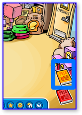 cpsecrets-puffle-furniture-catalog.png