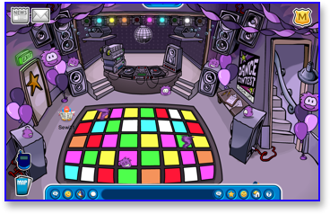 cpsecrets-puffleparty-danceclub.png