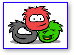 cpsecrets-puffles-three.png