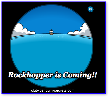 Rockhopper
