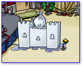 cpsecrets-snow-sculpture-lighthouse.png
