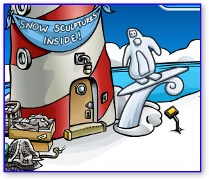 cpsecrets-snow-sculptures-beach.png