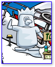 cpsecrets-snow-sculptures-ski-village.png