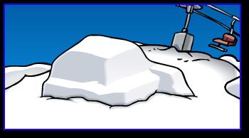 cpsecrets-snow-ski-hill.png