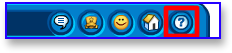 Club Penguin Edit Settings Button