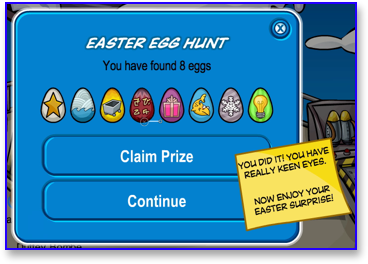 cpsecrets-egghunt-alleggs.png