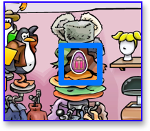 cpsecrets-egghunt-egg5.png