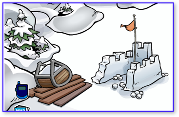 cpsecrets-medieval-construction-snowforts.png