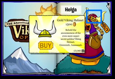 cpsecrets-gold-viking-helmet-may2009