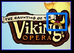 cpsecrets-viking-opera-cheat