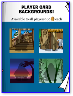 club-penguin-adventure-backgrounds