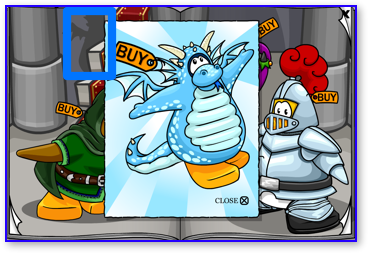 club-penguin-blue-dragon-costume-june-2009
