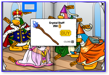 club-penguin-crystal-staff-june-2009-1