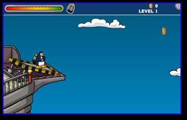 club-penguin-jet-pack-adventure
