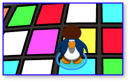 club-penguin-secrets-dance-floor