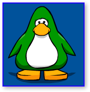 club-penguin-secrets-green