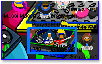 club-penguin-cheats-music-jam-boombox