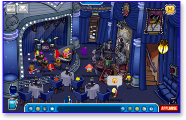 club-penguin-music-jam-2009-coffee-shop