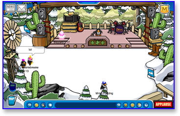 club-penguin-music-jam-2009-forest