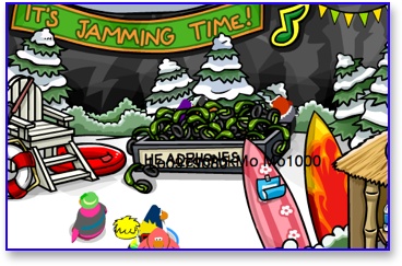 club-penguin-music-jam-2009-headphones