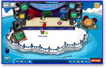 club-penguin-music-jam-2009-iceberg