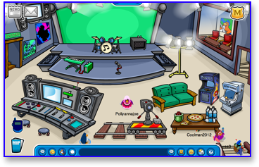 club-penguin-night-club-lounge