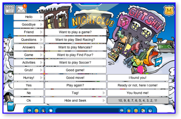 club-penguin-say-numbers