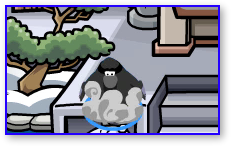 club-penguin-secrets-cloud-bracers-smoke