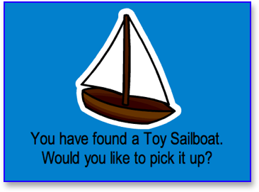 club-penguin-toy-sailboat-pick-up