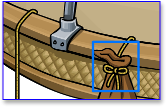 club-penguin-balloon-ride-sandbags