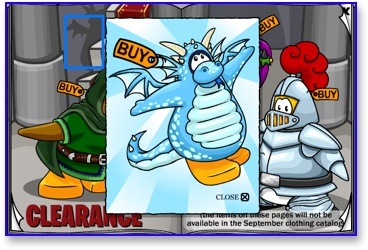 club-penguin-blue-dragon-aug09